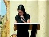 3-28-2012 Predicadora Abigail Carre&ntilde O