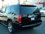 2007 Cadillac Escalade Anaheim CA - By EveryCarListed.com