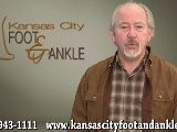Plantar Fasciitis Patient - Podiatrist Kansas City, Lee&#039 S Summit, Overland Park