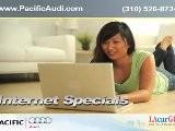 Torrance, CA 90503 2012 Audi A7 Deals