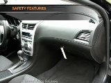 2012 Chevrolet Malibu For Sale In Garden Grove CA - New Chevrolet By EveryCarListed.com