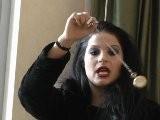 Hypnotist Kimberly