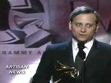The Black Keys Win Best Alternative Music Grammy