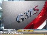 2008 Infiniti G37 2dr Sport - Acura Of Fremont, Fremont