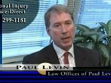 5 PI Personal Injury Attorney Lawyer Truck Car Accident Stamford Hartford Waterbury Norwalk CT ELOC