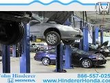 2012 Honda Ridgeline Dealership - Columbus, OH