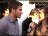 Source Code With Jake Gyllenhaal