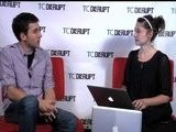 Kevin Rose On Introducing Digg 4