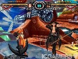 Guilty Gear XX Accent Core Wii ISO Download JAPAN