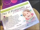 Pay It Forward To Help Baby Ella