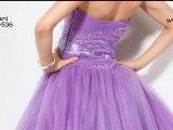 Jovani 159536 Prom Dress 2012 Lowest Price $500
