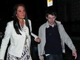 Tulisa Contostavlos&#039 S New Man