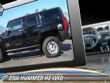 2006 HUMMER H3 4WD - Freeway Chevrolet, Chandler