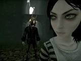 Alice: Madness Returns Launch