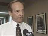 6:00 P.M. Interview With Rockford School District Interim Superintendent Dr. Robert Willis