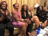 The Real Housewives Of Atlanta Atlanta Dopplegangers