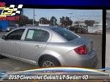 2010 Chevrolet Cobalt LT - Concord Chevrolet, Concord