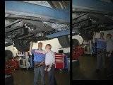 714-627-5573 Mini Cooper Repair Anaheim