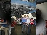 714-627-5573 Acura Repair Anaheim
