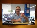 714-627-5573 Cadillac Repair Anaheim