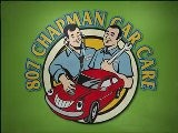 714-627-5573 Chevrolet Repair Anaheim