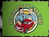 714-627-5573 Chrysler Repair Anaheim