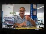 714-627-5573 Chevy Repair Anaheim