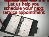 714-627-5573 General Motors Repair Anaheim