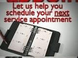 714-627-5573 Hyundai Repair Anaheim