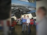 714-627-5573 Infiniti Repair Anaheim