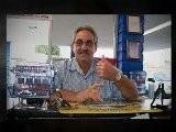 714-627-5573 Jaguar Repair Anaheim