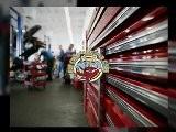 714-627-5573 Kia Repair Anaheim