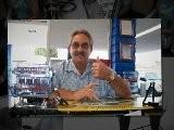 714-627-5573 Lincoln Repair Anaheim