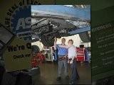714-627-5573 Mazda Repair Anaheim