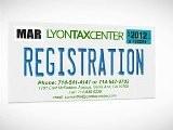 714-541-4141 Tax Preparation Anaheim