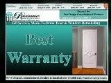 888 821- 6201 Interior Doors Anaheim, CA
