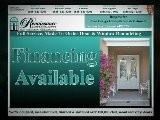 888 821-6201 Entry Doors Anaheim Hills