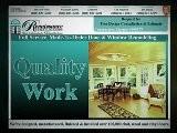 888 821-6201 Vinyl Windows Anaheim, CA