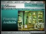 888 821-6201 Vinyl Windows Anaheim