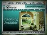 888 821-6201 Vinyl Windows Anaheim Hills, CA