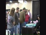 Thousands Attend Arkansas Tackle And Hunting Expo