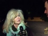 Connie Stevens Hawaiian Eye StarCam Interview