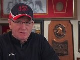 8 Essentials Of Wrestling: Coach Gable-Brands On Hip Heist