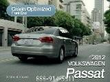 2012 VW Volkswagen Passat Springfield Alexandria VA 22191