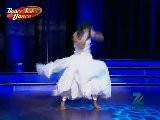 Dance India Dance Season 3 - 17th March 2012 Part 3