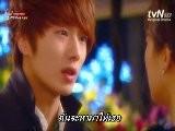 Flower Boy Ramyun Shop END 16.1 - โคตรฮิต