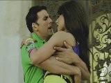 Allah Maaf Kare Full Song HD Desi Boyz Ft. Akshay Kumar, Chitrangada Singh