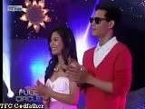 ASAP: Launching Of Angelito: Batang Ama 11.06.11