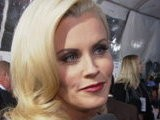 Access Hollywood 2011 AMAs Red Carpet: What Is Jenny McCarthy Looking For In A Man?
