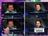 Anil Kapoor Is Tom Cruise&#039 S Celeb Guide